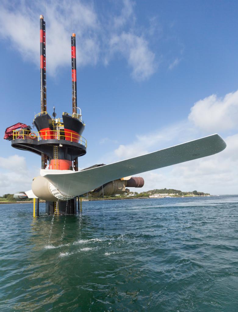 seagen-installed-2008-3